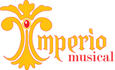 Grupo Imperio Musical></div> 					<div id=